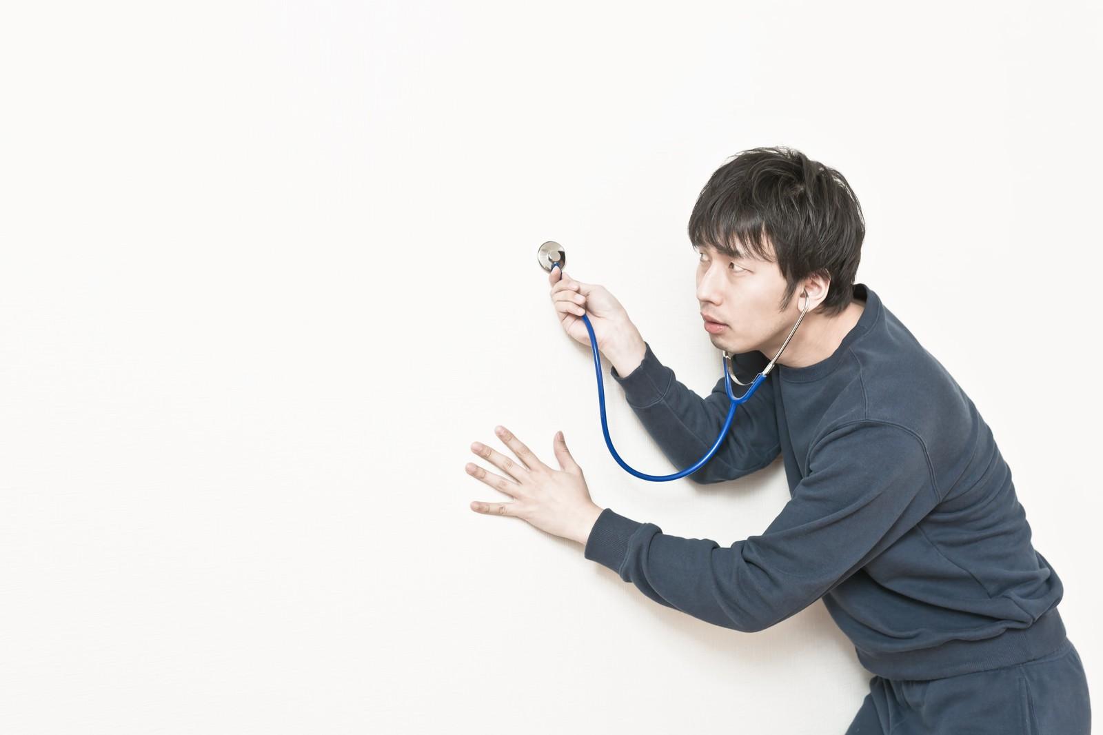 盗聴器発見調査なら探偵アンバサダー調査事務所岡山